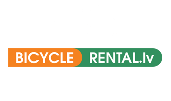 banner bicycle rental