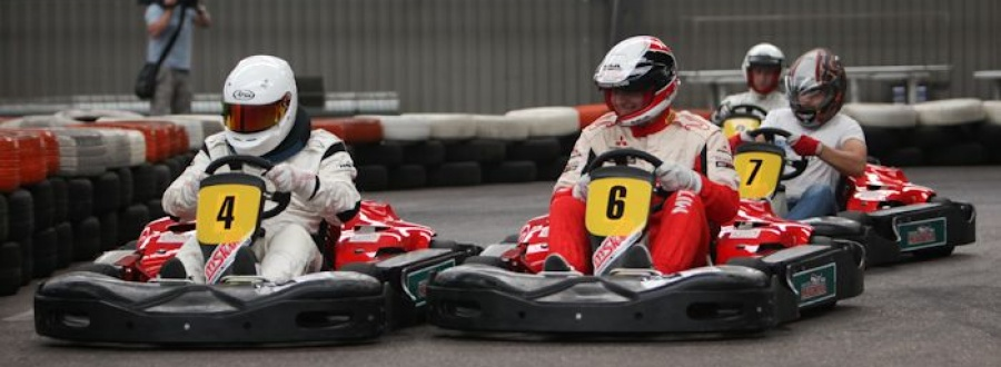 activities-go-cart-in-riga_1478500602