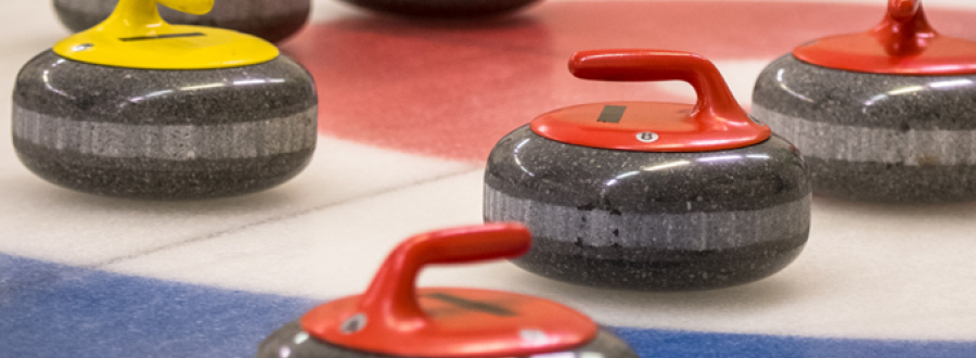 activities-olympic-curling-in-riga1