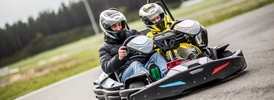 outdoor-go-kart-racing-in-riga-sodi