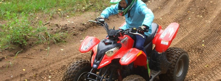 quad-bike-ride-riga-latvia